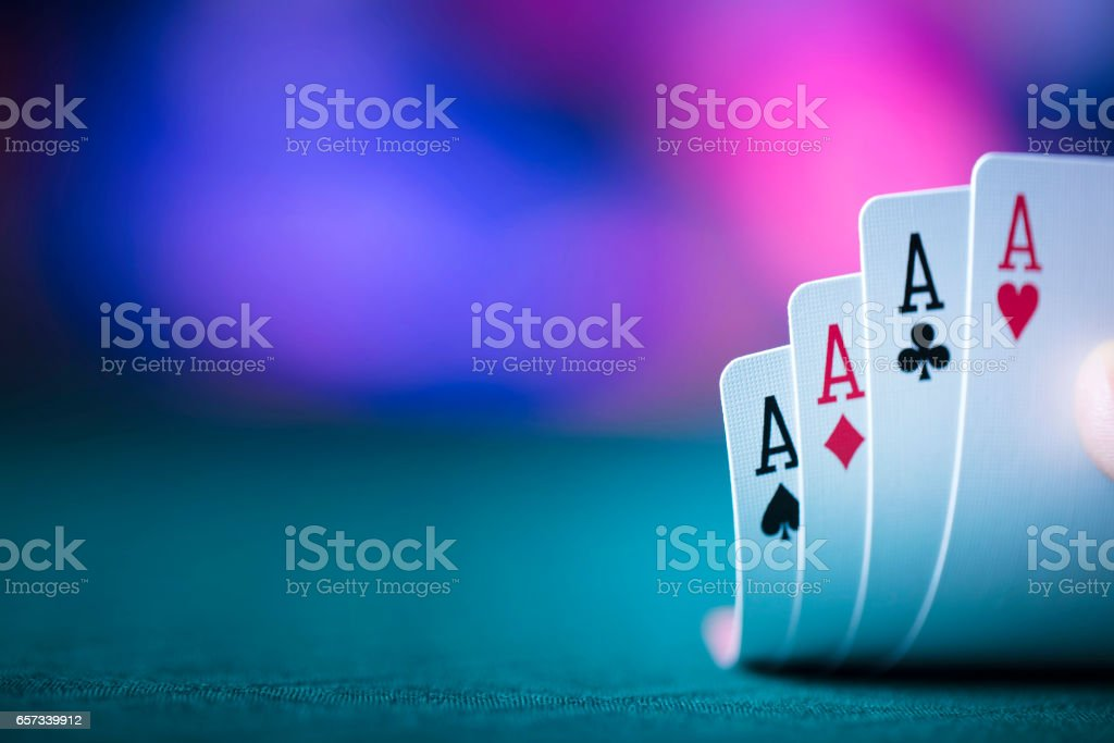 [Hình: poker-game-picture-id657339912?k=6&m=657...zTDxH4hp0=]
