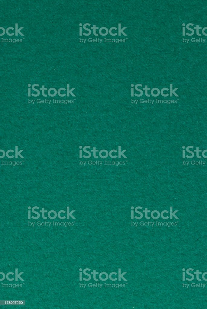 Poker game table background royalty-free stock photo