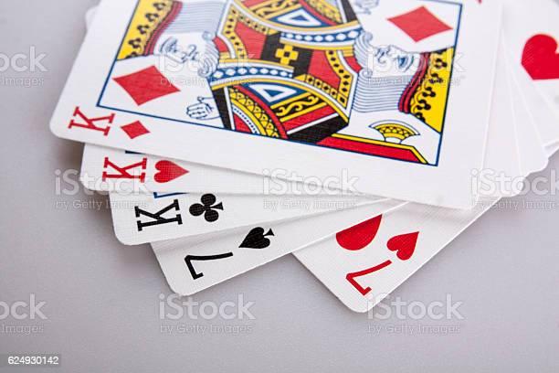 Poker king fullhouse picture id624930142?b=1&k=6&m=624930142&s=612x612&h=qb012pfqx696vnavc8divsdes23jggyt9qesgxeyxn8=