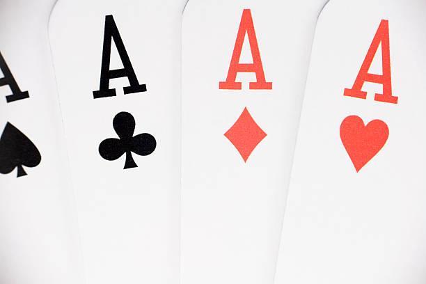 Poker - Photo