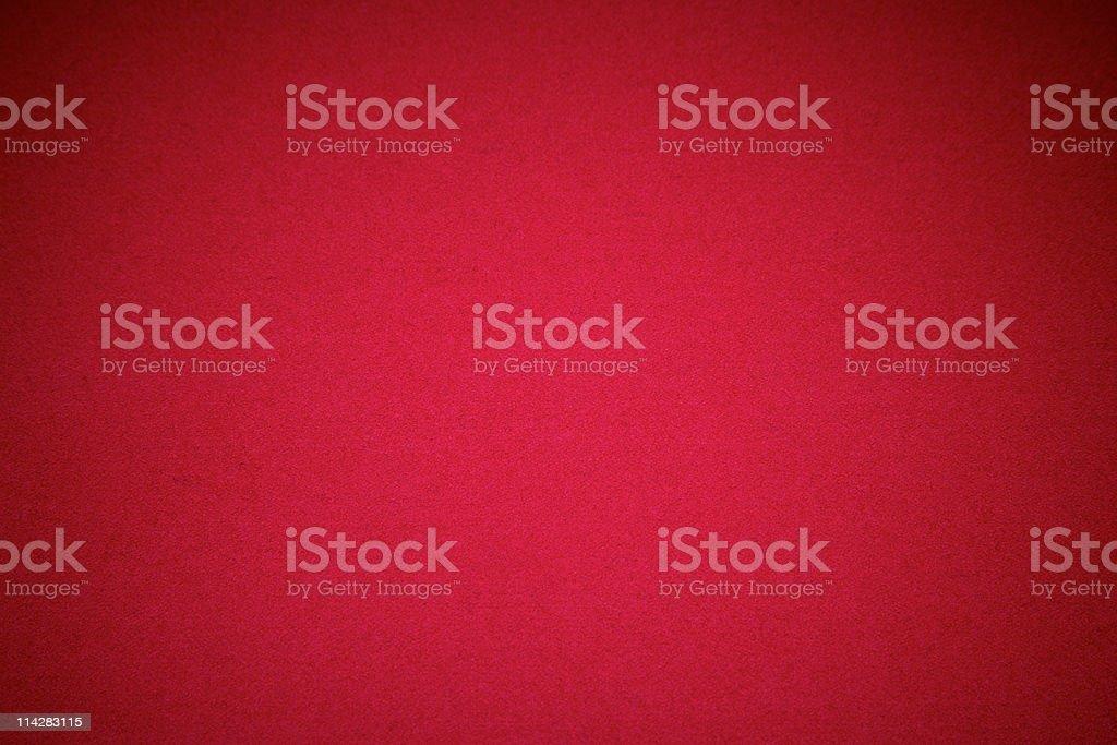 Poker Table Cloth... stock photo
