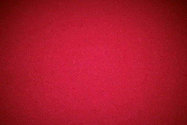 poker table cloth... - felt textile stock pictures, royalty-free photos & images