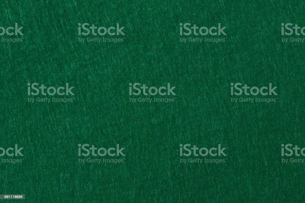 ... Poker Table Felt Background Stock Photo ...