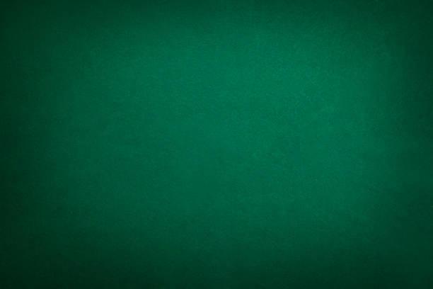 pokerbordet - black jack bildbanksfoton och bilder