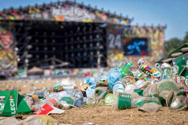 Woodstock poland 2018 dates
