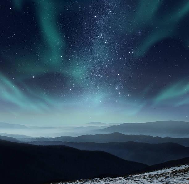 Polar night picture id531473846?b=1&k=6&m=531473846&s=612x612&w=0&h=toeoinfix8oocbhxdbnvqne xmvqhjnmx6z5uv6j7hw=