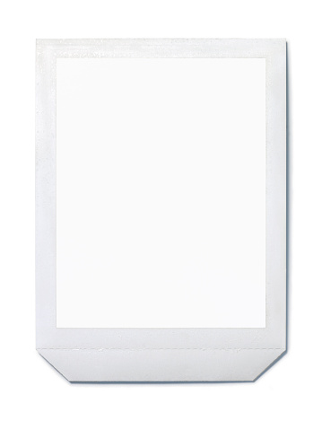 Polaroid Frame Stock Photo Download Image Now Istock Popular polaroid box frame of good quality and at affordable prices you can buy on aliexpress. https www istockphoto com photo polaroid frame gm142347646 19664829