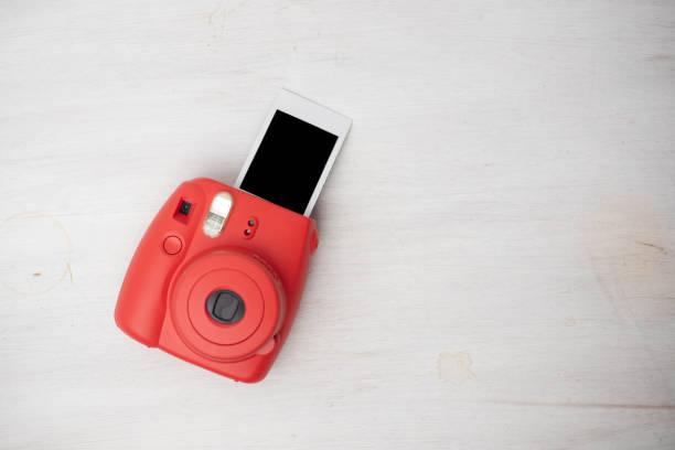 Polaroid instant camera blank film analog picture id1127805430?b=1&k=6&m=1127805430&s=612x612&w=0&h=cyyolspqhwj4k3fsslg58zkw ii3fu0ndgnzjjix 5m=
