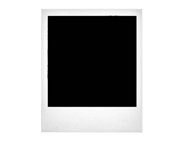 Polaroid picture id535968545?b=1&k=6&m=535968545&s=612x612&w=0&h=i0ktvctbg4jq8x93mcdbaehiogb0gvyfidrznuapmv8=