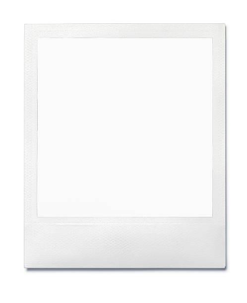 Polaroid sx70 picture id140100106?b=1&k=6&m=140100106&s=612x612&w=0&h=wiumz8p3abgkv3q3bqjhtvhdlikc7qstnpefkbnvcta=