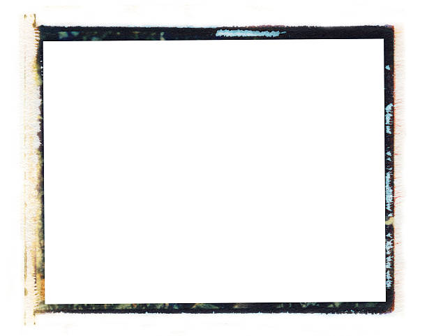 Polaroid transfer photo border picture id149066538?b=1&k=6&m=149066538&s=612x612&w=0&h=uj sfokop8c4hu cswdxvuidbc4wx0i730mzj0p4bf0=