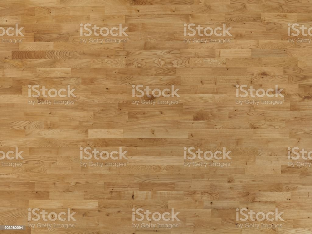 polarwood dub space floor texture stock photo