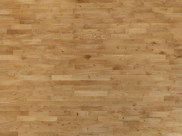 polarwood ダブ スペース床のテクスチャ ストックフォト