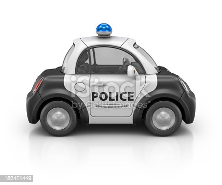 istock police car 183421449