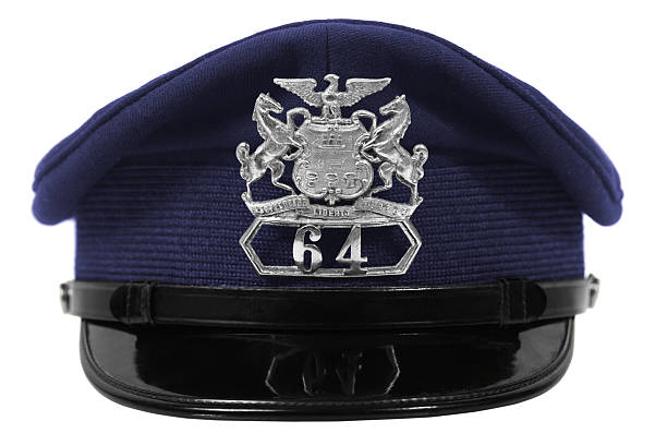 royalty free police hat pictures images and stock photos istock