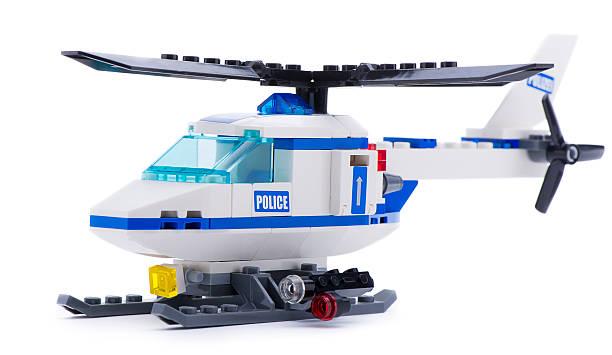 Lego City Zdjęcia I Ilustracje Istock
