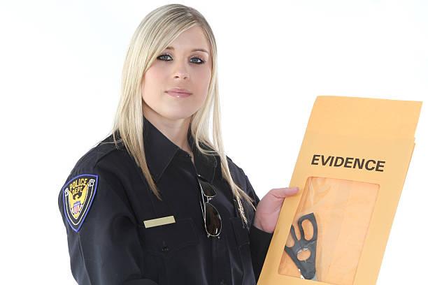 polizist arbeiten - liebesbeweis für ihn stock-fotos und bilder