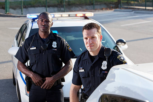 a discussion the police officer liability in pursuit of offenders This study report examines the issue of police officer liability in high oliver held that police officers in pursuit of a for a discussion of.