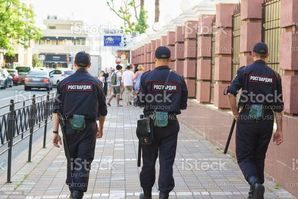 Image result for Security Services istock