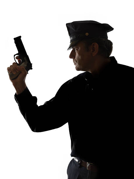 La Police - Photo