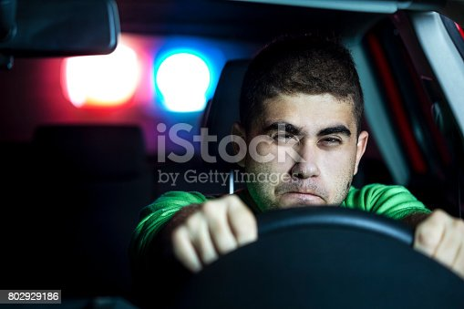 584585910istockphoto Police pursuit 802929186