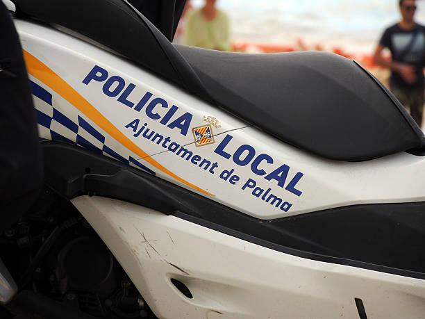 Policia Local – Foto