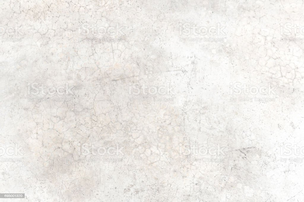 polished concrete texture. Polished Concrete Texture Rough Floor Construction Background Royalty-free Stock Photo F