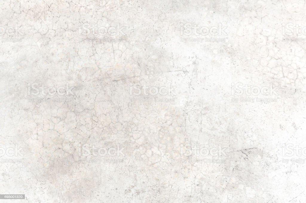 Fotograf a de textura hormig n pulido piso de concreto for Hormigon pulido blanco