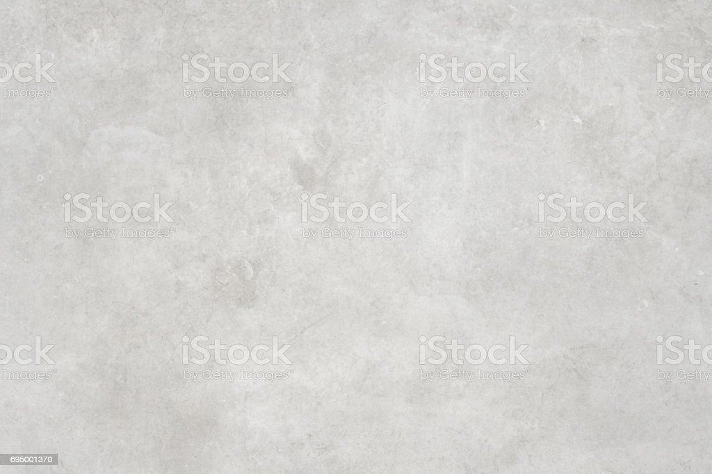 fond de construction plancher de béton rugueux texture béton poli - Photo