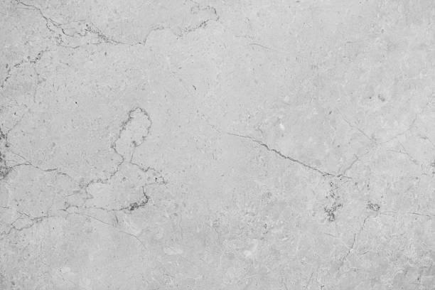 polished light gray marble textured - schiefer fliesen stock-fotos und bilder
