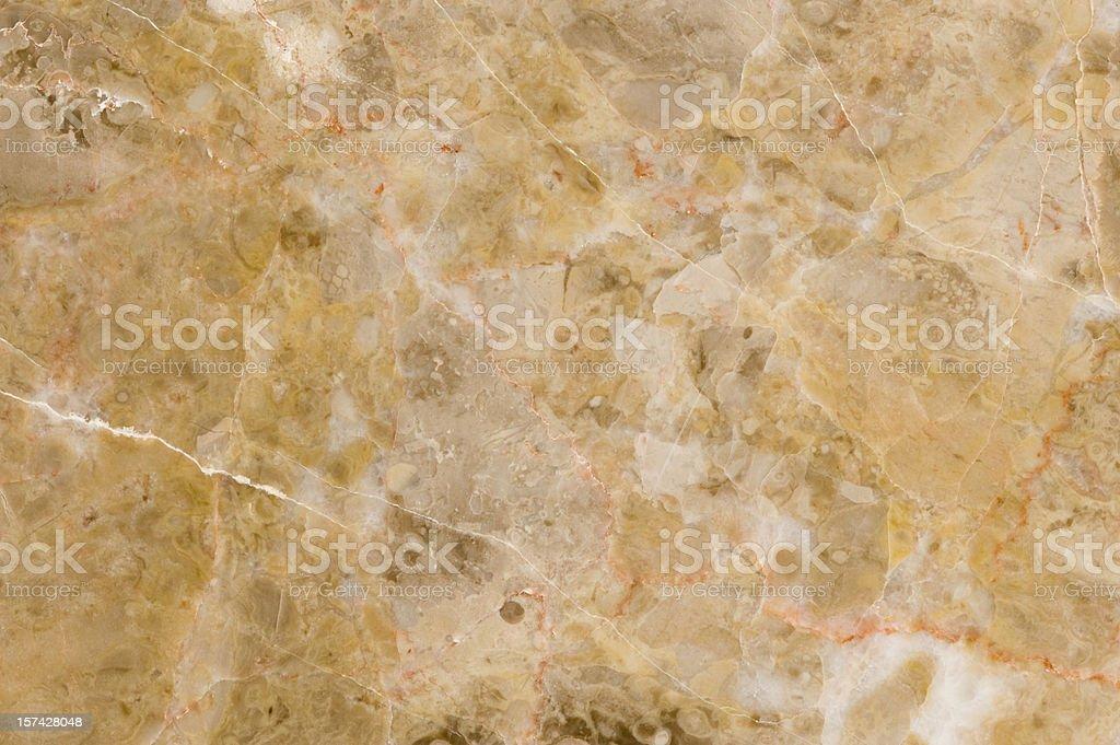 Polished marble royalty-free stock photo