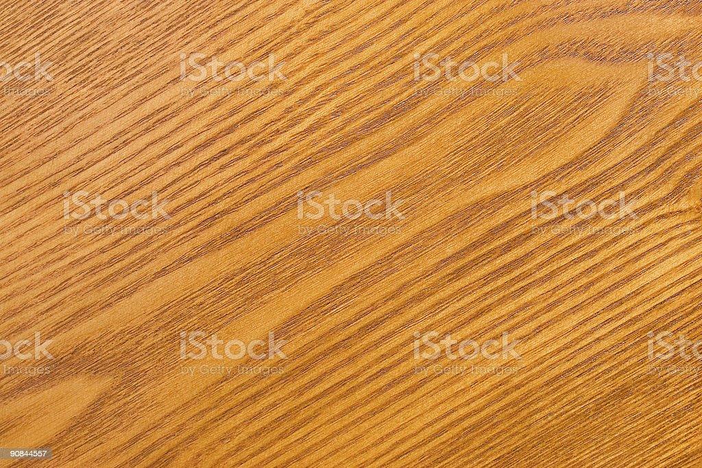 Polished Plywood royalty-free stock photo