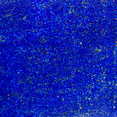 polished surface of lapis lazuli mineral gem stone