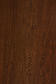 Polished wood texture. The background of polished wood texture. Texture-Gold-nut
