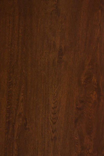 Polished wood texture the background of polished wood texture picture id1145007333?b=1&k=6&m=1145007333&s=612x612&w=0&h=3kthaqorna3h8drbwnuiq1gjsf4dzgvzuf8wtmwffwg=