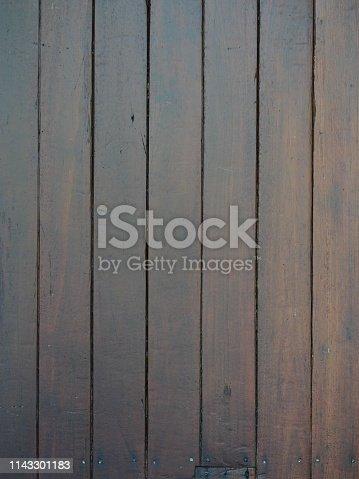 Wood - Material, Flooring, Poolside, Furniture, Material
