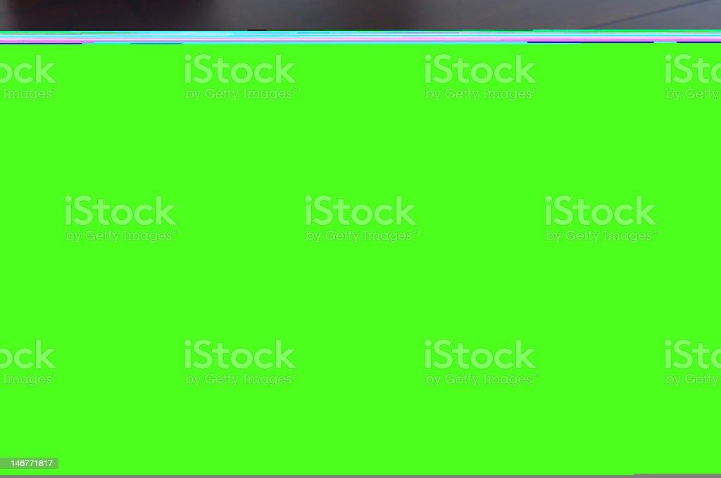 polishing wood stock photo
