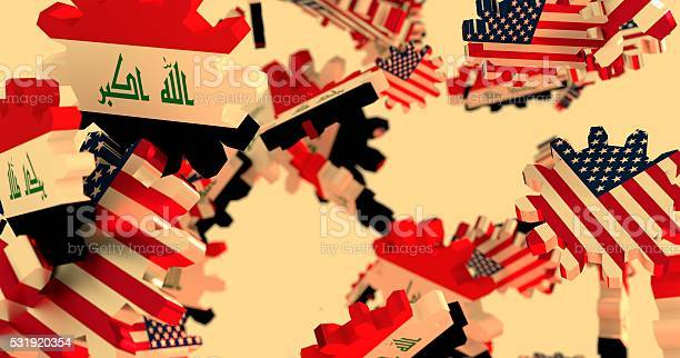 Politic and economic relationship between usa and iraq picture id531920354?b=1&k=6&m=531920354&s=612x612&h=o8rafor5rzrl4nteawrqftb566d3hfkigbzbopiznyi=