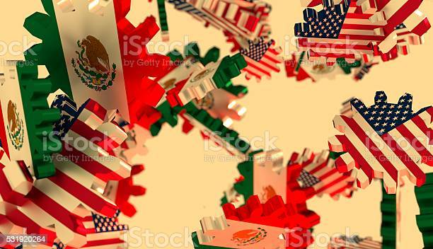 Politic and economic relationship between usa and mexico picture id531920264?b=1&k=6&m=531920264&s=612x612&h=n46roo iagtlgtszgx 2ezvlmmzl c1eqtymvvidwtw=