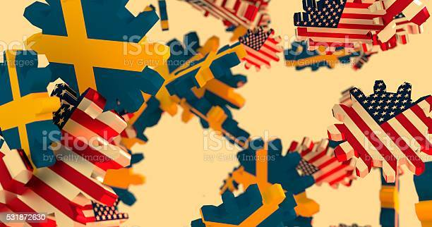 Politic and economic relationship between usa and sweden picture id531872630?b=1&k=6&m=531872630&s=612x612&h=n8wlqfya7mbwtvz5qkd c9tyerxhvheopjbxtlv8lkk=