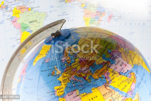 study geography, oceans, countries and continents with the world mapstudy geography, oceans, countries and continents with the world map