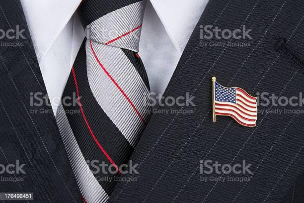 Politican wearing lapel pin picture id176496451?b=1&k=6&m=176496451&s=612x612&h=mszoedm5rb3aqdp0bxddp5ndlfxgr hfvljumptn8bm=
