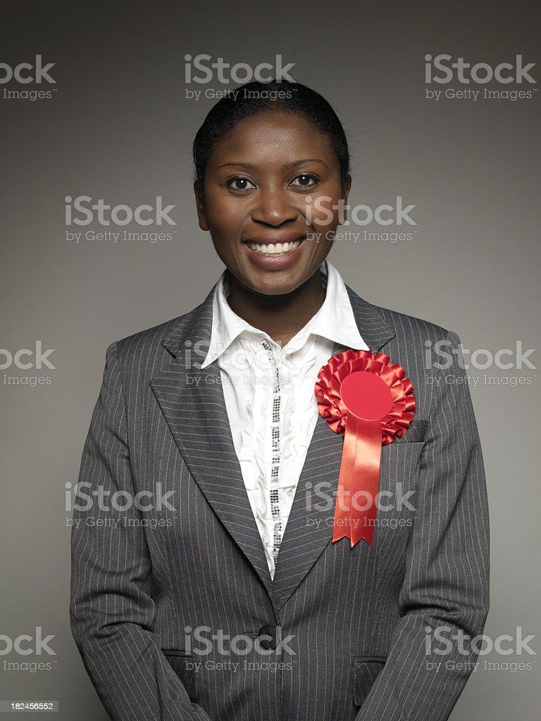 Político foto de stock libre de derechos