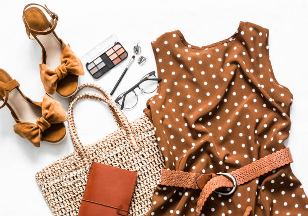 38,600 Womens Clothing Stock Photos, Pictures & Royalty-Free Images - iStock
