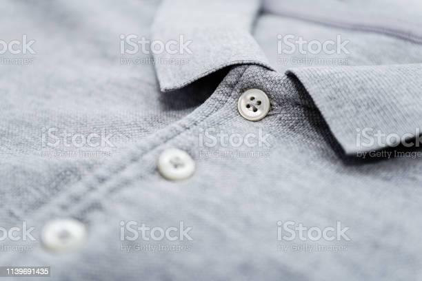 Polo shirt with buttoned collar neck picture id1139691435?b=1&k=6&m=1139691435&s=612x612&h=o kkaatgk3m7gmiupur5kkujlcmzapasak zjoy4omy=