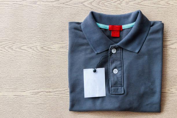 pretty nice 7b178 1155e T Shirt Neu Gestalten - Bilder und Stockfotos - iStock