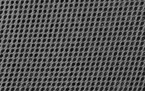 ... Polyester fabric texture stock photo ...