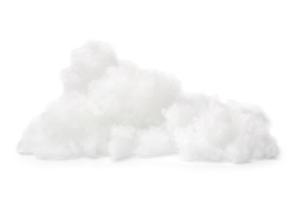 polyester hollow fiber - clouds stock pictures, royalty-free photos & images