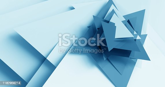 687269072istockphoto polygonal background 1182956214