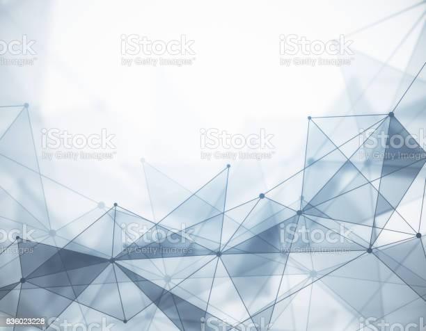 Polygonal texture picture id836023228?b=1&k=6&m=836023228&s=612x612&h=jwg t223abqcq0zwks3forycaw2gb3bmrzqv36rqw7o=